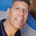 JONE VIEIRA TILLISupervisor de Mergulho