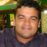 MARCIO PAULO DE SOUZAMergulhador Profissional, Inspetor Subaquático