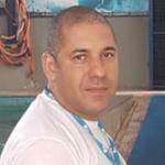 RODNEY SANTOSEnfermeiro, especialista em urgência e emergência médica