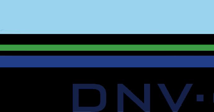 DNV-GL-logo-2013-removebg-preview