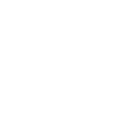 Farstad-Logo-removebg-preview