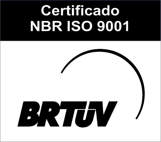 ISO 9001 Preto-removebg-preview