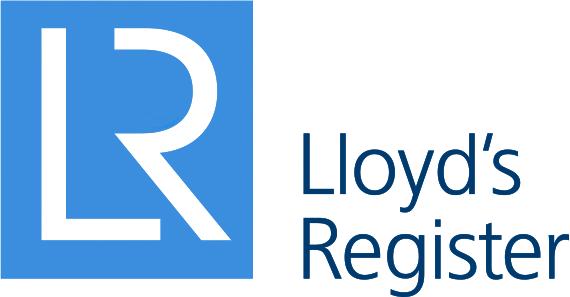 Lloyd_s_Register_logo_2013-removebg-preview