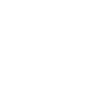 akofs_logo_730x411-removebg-preview