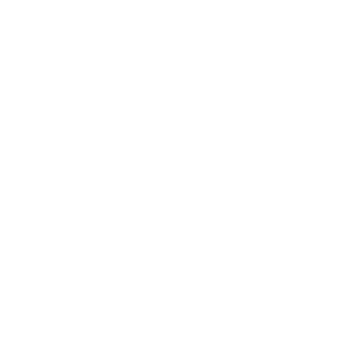 sitedofsubsea-removebg-preview